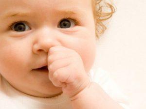 Nguyên nhân răng mọc lệch ở trẻ em và cách khắc phục