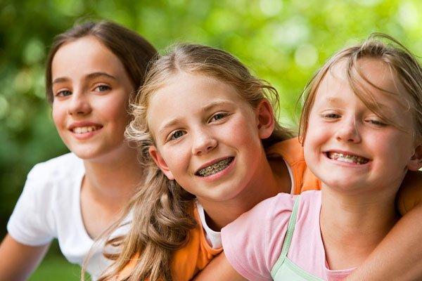 Thời gian niềng răng mất bao lâu để có kết quả đẹp? 3