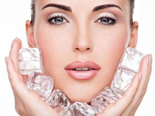 Chăm sóc răng sau cấy ghép implant 2