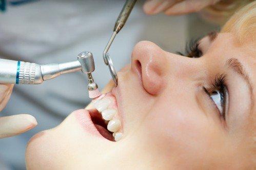 Quy trình bọc răng sứ như thế nào? 2