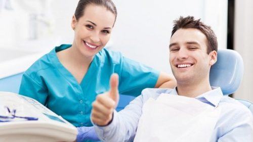 Bọc răng sứ được bao lâu? 3
