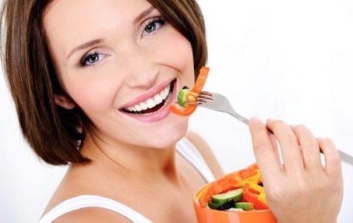 Trồng răng sứ cố định được áp dụng phổ biến 3