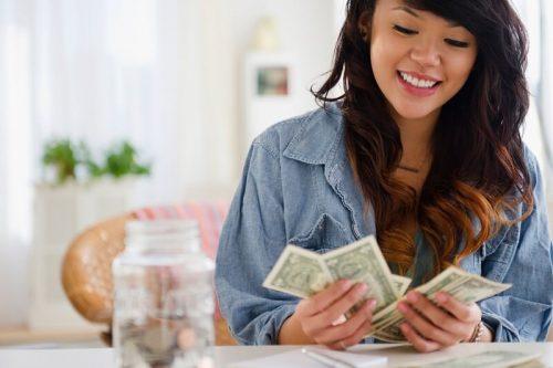 Chi phí niềng răng mắc cài inox cập nhật bảng giá mới 3