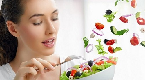 Bọc răng sứ có ảnh hưởng gì không tới quá trình ăn nhai? 4