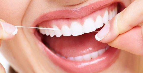 Bọc răng sứ có bền không? 3 vấn đề cần biết khi bọc răng sứ 3