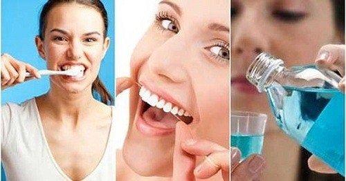 Bọc răng sứ duy trì được bao lâu? 3