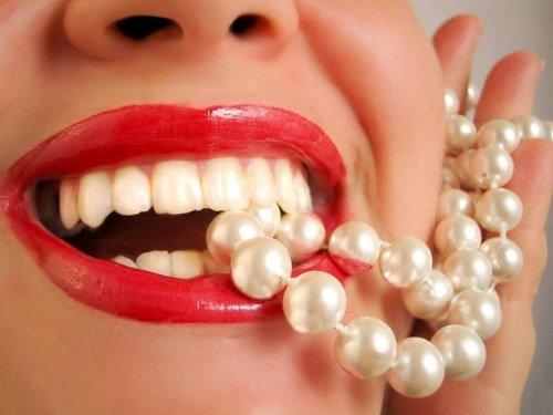 Khám phá độ bền của răng sứ thẩm mỹ các loại 1