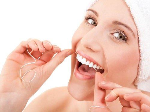 Khám phá độ bền của răng sứ thẩm mỹ các loại 2