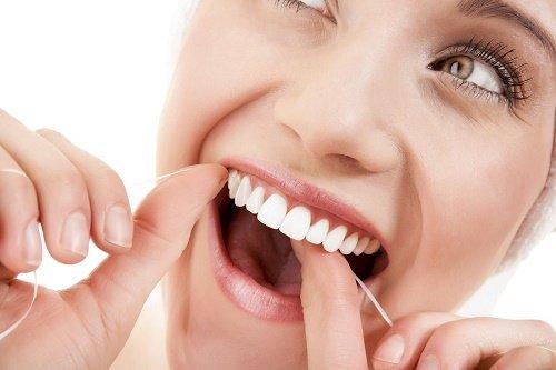 Răng sứ bị mòn - Truy tìm nguyên nhân và giải pháp khắc phục 3