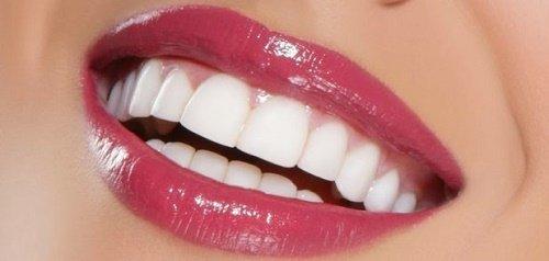 Răng sứ Ceramill cho bạn nụ cười trắng khỏe tự nhiên 2