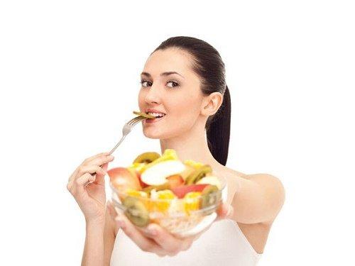 Răng sứ Ceramill cho bạn nụ cười trắng khỏe tự nhiên 3