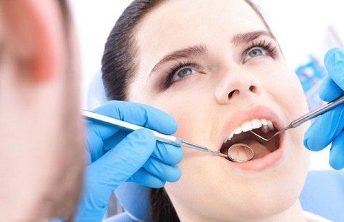 Bảng giá chi phí niềng răng mới nhất tại nha khoa 3