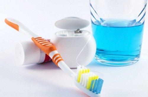 Niềng răng phải đeo hàm duy trì bao lâu? Cần lưu ý gì? 3