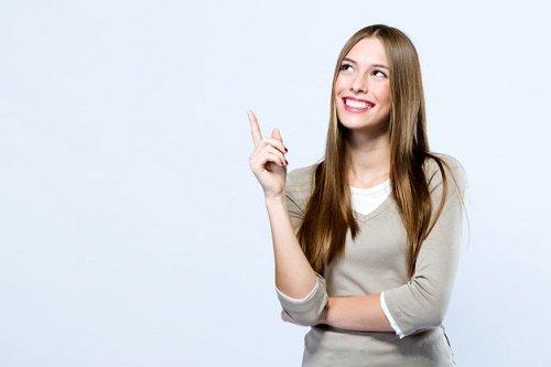 Tẩy trắng răng bằng than hoạt tính cực kỳ đơn giản 1