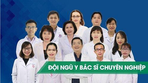 Niềng răng tại Cần Thơ - Dịch vụ uy tín chất lượng 3