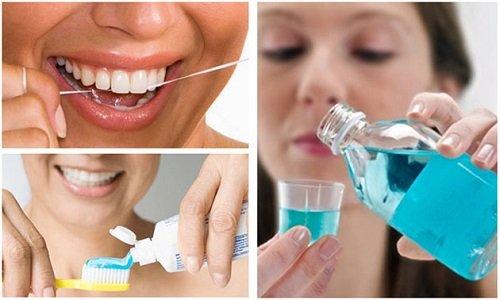 Trồng răng bị rụng - Kỹ thuật phục hình nào phù hợp? 4