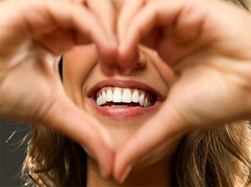Trồng răng kiêng ăn gì giúp đạt kết quả tốt? 1