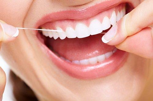 Trồng răng kiêng ăn gì giúp đạt kết quả tốt? 4