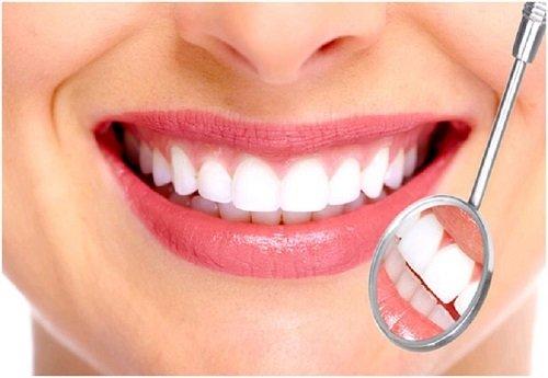 Trồng răng sứ có bền không? Nên chọn loại nào? 1